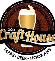 GQ's Craft House