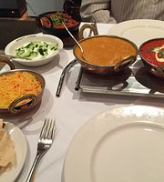Dynasty Indian Cuisine