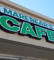 MareBear's Cafe