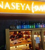 Inaseya