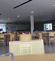 Café Brava Gente