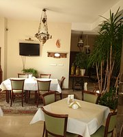Restaurant Mateo