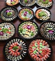 Onshi Sushi