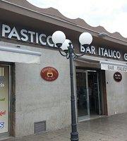 Bar Italico