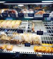 Miramar Bakery