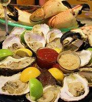 10 restaurants near extended stay america fort for Fish market fort lauderdale