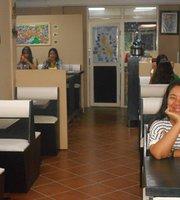Pinoy Hub