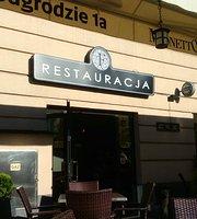 Restauracja Fregata