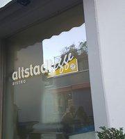 Altstadtegge