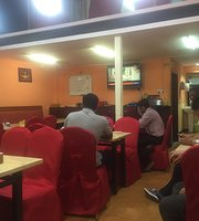 Dawat Indian Resturant
