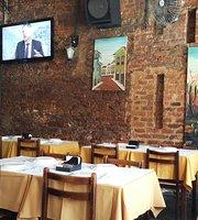 Restaurante Severyna