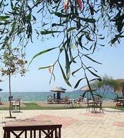 Fethiye Calis Sport Beach Club