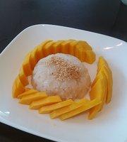 Jasmine Fine Thai Cuisine