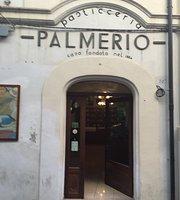 Pasticceria Palmerio