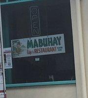 Mabuhay Cafe & Restaurant