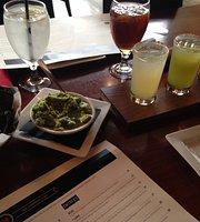 Nuevo Modern Mexican & Tequila Bar