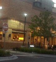 Asian Restaurants In Glencoe Highland Park