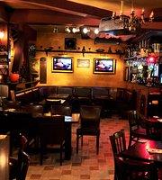Derby Pub & Restaurant