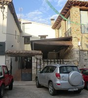 Restaurante El Castellar
