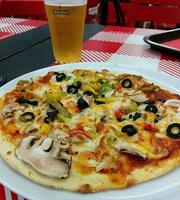 PizzaPastaPanini