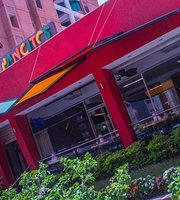 Pancitos Gourmet & Salad's, C.A.