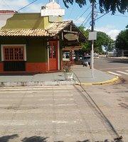 Oi Caipira Restaurante