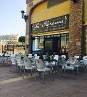 La Retama Cerveceria Restaurant & Bistro