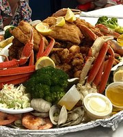 Margie & Ray's Crabhouse