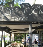 ROK BAR Caffe