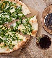 Crosta Pizza & Pasta