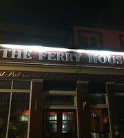 The Ferry House