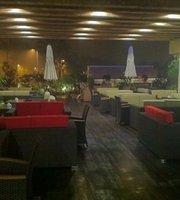 Rio Cafe & Restaurant