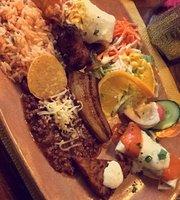 Los Tacos Restaurant