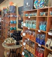 Whetstone Chocolates 139 King Street Store