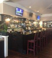 Breakfast Restaurants Near Brentwood Ca