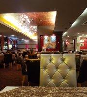Jasmin Chinese Restaurant