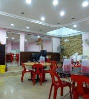 Restoran Hainanese Chicken Rice Yt