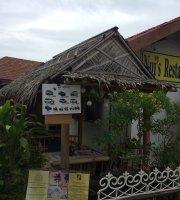 Nui's Restaurant