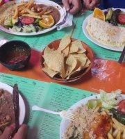 Restaurant 4 Hermanos