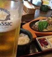 Ginza Lion Asahikawa-ten