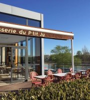 Brasserie Le P'Tit Ju