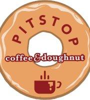 Pitstop Coffee & Doughnut