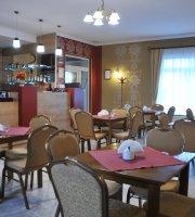 Restauracja Jumar