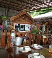 Nud POB Thai Restaurant