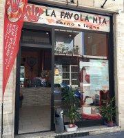 Ristorante Pizzeria La Favola Mia