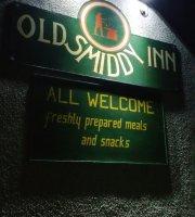Old Smiddy Inn