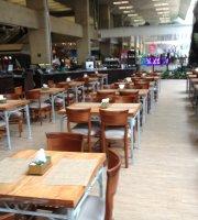 Restaurante Vila Francisca