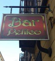 Bar Pellico