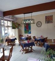 Restaurant Jam Tribu
