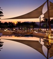 Hilton Luxor Resort & Spa